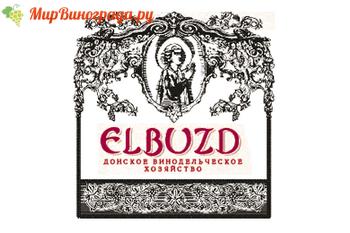 Винодельческое хозяйство Эльбузд