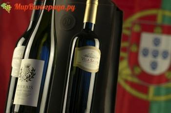 Вино Дору