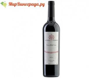 Вино Мендоса