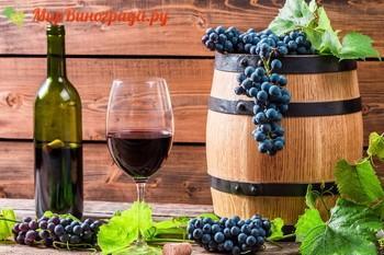 Солодовый полезней красного вина
