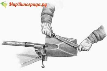 Zatochka-lopaty-napilnikom